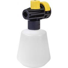 Бачок для піни мийки високого тиску MIOL (на 82-975) (82-981)