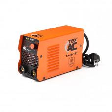 Сварочный аппарат Tex.AC ТА-00-111 ТехАС