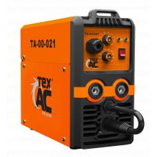 Полуавтоматический сварочный аппарат ТехАС ТА-00-021