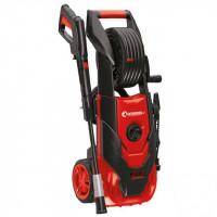 Очищувач високого тиску 1800 Вт INTERTOOL DT-1504
