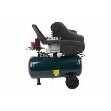 Воздушный компрессор BauMaster  24 л AC-9315X