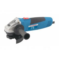 Машина углошлифовальная BauMaster AG-90122, 800Вт