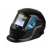 Зварювальна маска BauMaster AW-91A5, Хамелеон