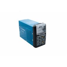 Инвертор сварочный IGBT 270А, смарт, BauMaster AW-97I27SM