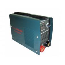 Инвертор сварочный IGBT 300А, кейс BauMaster AW-97I30BCX