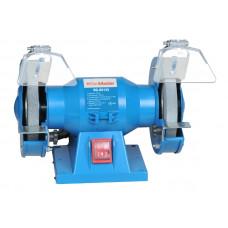 Точильный станок (125 мм, 180 Вт) BauMaster BG-60125