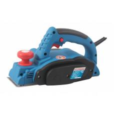 Рубанок электр. BauMaster 710 Вт Р-1010 (P-1010)