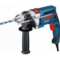 Ударний дриль  Bosch GSB 16 RE Professional (060114E500)