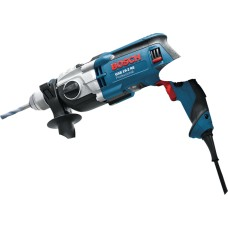 Ударний дриль  Bosch GSB 19-2 RE Professional (060117B500)