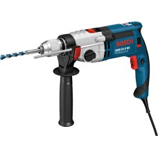 Ударная дрель Bosch GSB 21-2 RE Professional (060119C500)