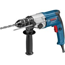 Дриль  Bosch GBM 13-2 RE Professional (06011B2000)