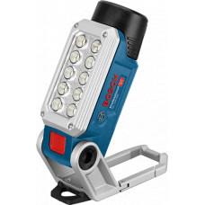 Аккумуляторный фонарь Bosch GLI 12V-330 Professional (06014A0000)