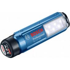 Аккумуляторный фонарь Bosch GLI 12V-300 Professional (06014A1000)