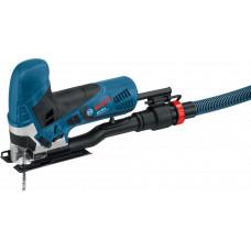 Лобзик Bosch GST 90 E Professional (060158G000)