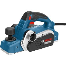 Рубанок Bosch GHO 26-82 D Professional (06015A4301)