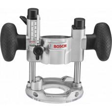 Системные принадлежности Bosch TE 600 Professional (060160A800)