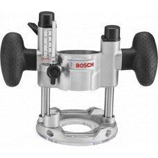 Системне приладдя  Bosch TE 600 Professional (060160A800)