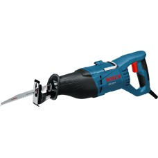 Ножовка Bosch GSA 1100 E Professional (060164C800)