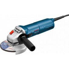 Угловая шлифовальная машина Bosch GWS 11-125 Professional (060179D002)