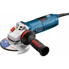 Угловая шлифовальная машина Bosch GWS 13-125 CIE Professional (060179F002)