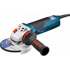 Угловая шлифовальная машина Bosch GWS 19-150 CI Professional (060179R002)