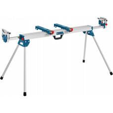 Робочий стіл  Bosch GTA 3800 Professional (0601B24000)