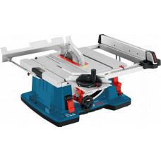 Распиловочный стол Bosch GTS 10 XC Professional (0601B30400)