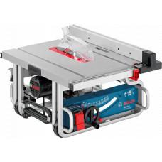 Распиловочный стол Bosch GTS 10 J Professional (0601B30500)