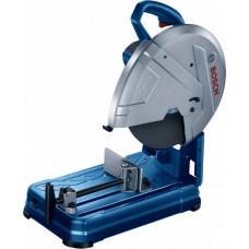 Монтажная пила по металлу Bosch GCO 20-14 Professional (0601B38100)