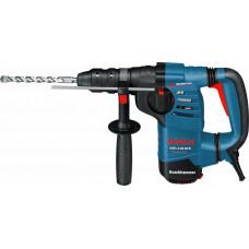 Перфоратор SDS-plus  Bosch GBH 3-28 DRE Professional (061123A000)