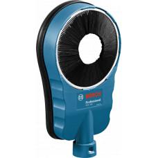 Системные принадлежности Bosch GDE 162 Professional (1600A001G8)