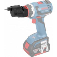 Насадка FlexiClick Bosch GEA FC2 Professional (1600A001SJ)