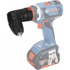 Насадка FlexiClick Bosch GWA FC2 Professional (1600A001SK)