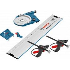 Системные принадлежности Bosch FSN OFA 32 KIT 800 Professional (1600A001T8)