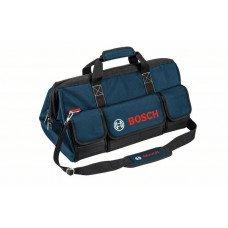 Сумка Bosch Professional, большая (1600A003BK)