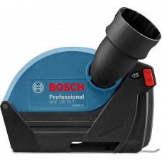 Системные принадлежности Bosch GDE 125 EA-T Professional (1600A003DJ)