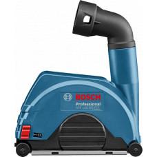 Системне приладдя  Bosch GDE 115/125 FC-T Professional (1600A003DK)