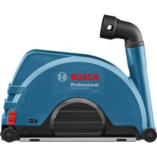 Системные принадлежности Bosch GDE 230 FC-T Professional (1600A003DM)