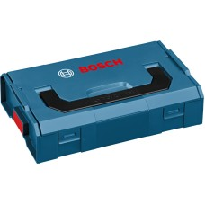 Коробка для мелких деталей Bosch L-BOXX Mini Professional (1600A007SF)