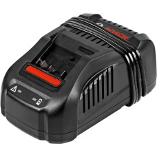 Зарядное устройство Bosch GAL 1880 CV Professional (1600A00B8G)
