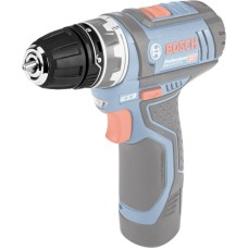 Насадка FlexiClick Bosch GFA 12-B Professional (1600A00F5H)