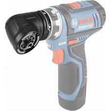 Насадка FlexiClick  Bosch GFA 12-W Professional (1600A00F5K)