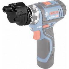 Насадка FlexiClick Bosch GFA 12-E Professional (1600A00F5L)