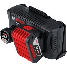 Зарядний пристрій  Bosch GAX 18V-30 Professional (1600A011A9)