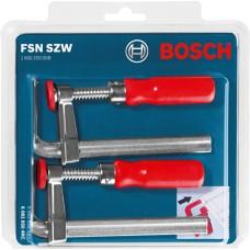Системные принадлежности Bosch FSN SZW (струбцина) Professional (1600Z0000B)