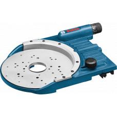 Системные принадлежности Bosch FSN OFA Professional (1600Z0000G)