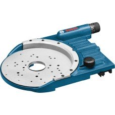 Системне приладдя  Bosch FSN OFA Professional (1600Z0000G)