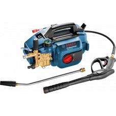 Очиститель высокого давления Bosch GHP 5-13 C Professional (0600910000)