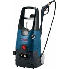 Очиститель высокого давления Bosch GHP 6-14 Professional (0600910200)