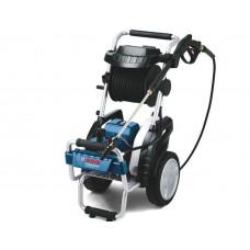 Мінімийка Bosch GHP 8-15 XD (0600910300)